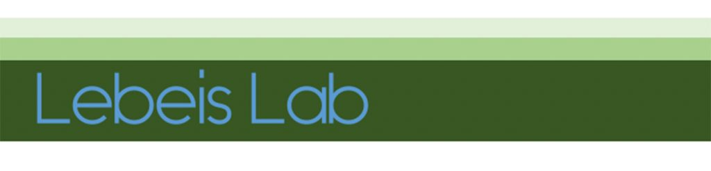 Lebeis Lab